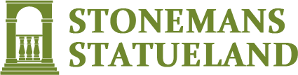 stonemans logo