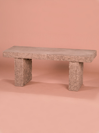 stone table granite
