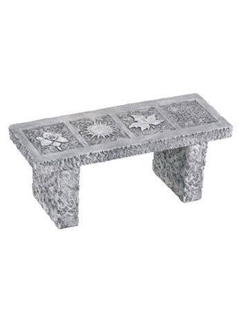 stone table four seasons granite