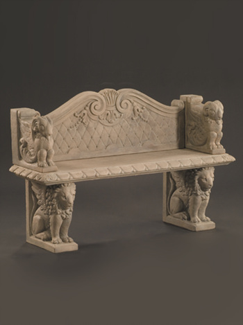 stone table venetian straight