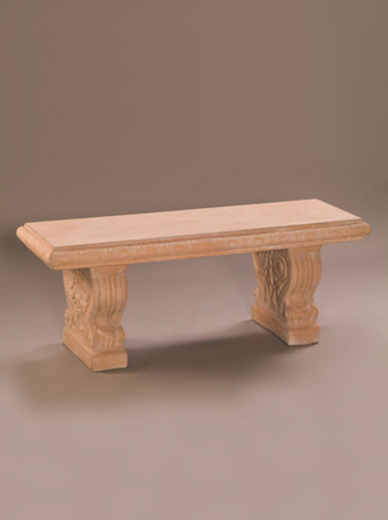 stone table scroll