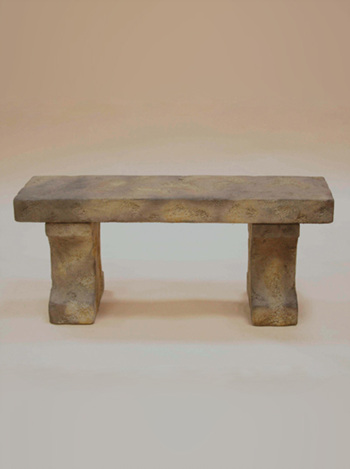 weathered stone lg6078-l tables